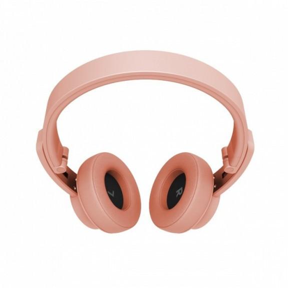 Casque audio sans fil Bluetooth Urbanista Detroit