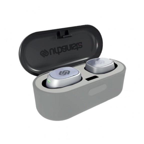 Écouteurs intra-auriculaires sans fil Bluetooth Urbanista Tokyo Plus