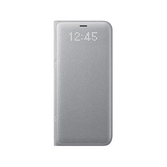 Étui folio LED Samsung
