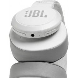 Casque Bluetooth JBL Live 500 BT