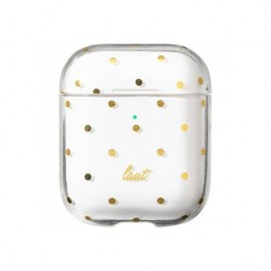 Capsule Dotty Apple Airpod