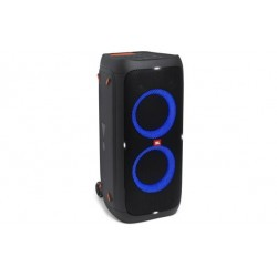 Enceinte JBL Party Box 310