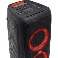 JBL PartyBox 310 Enceinte Bluetooth