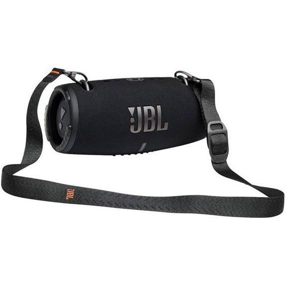 Enceinte JBL Xtreme 3