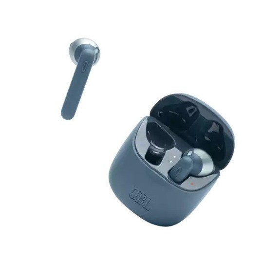 Écouteurs JBL Tune 225 TWS
