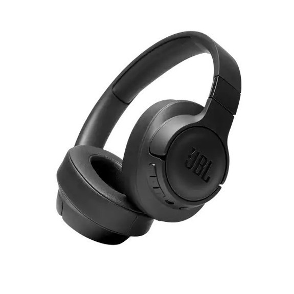 Casque JBL Tune 700 BT