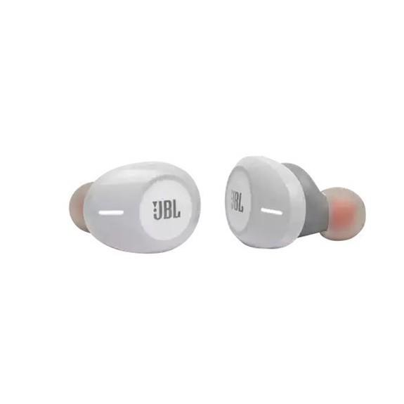 Écouteurs JBL Tune 125 TWS