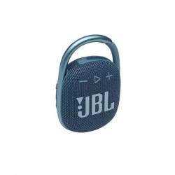 Enceinte JBL Clip 4