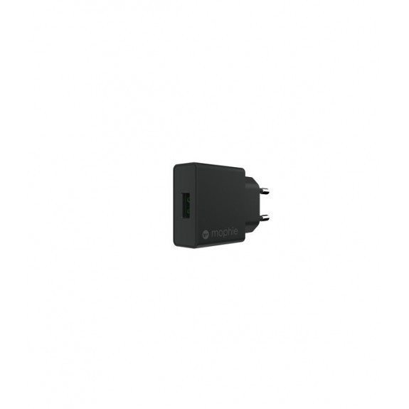 Chargeur USB-A
