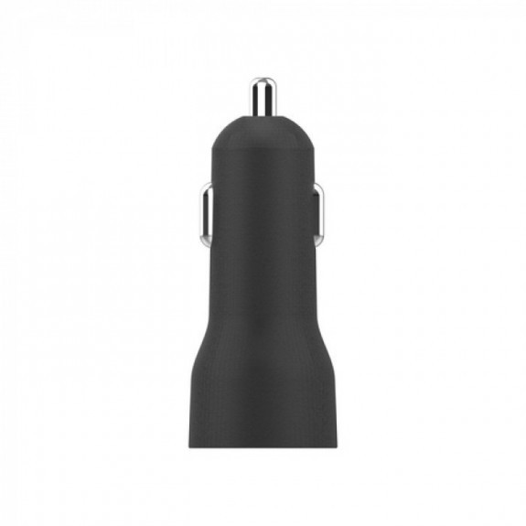 Chargeur Auto USB-C 18W