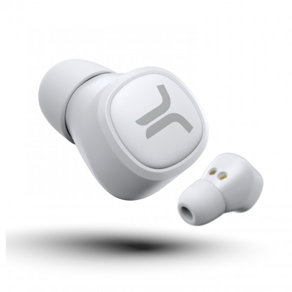 Ecouteurs Bluetooth Earbuds