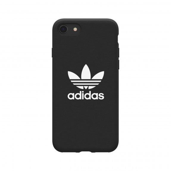 Protection de téléphone Adidas souple