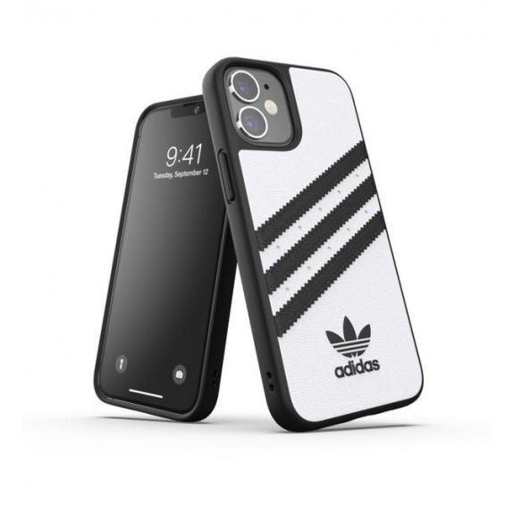 Coque de protection Adidas