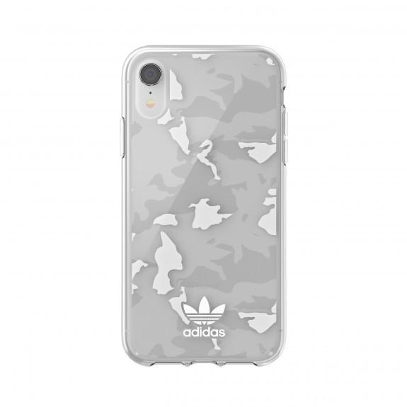 Protection de téléphone Adidas camouflage