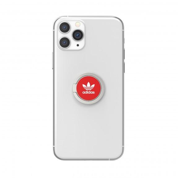Bague téléphone Adidas