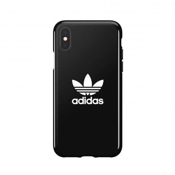 Coque de protection souple Adidas