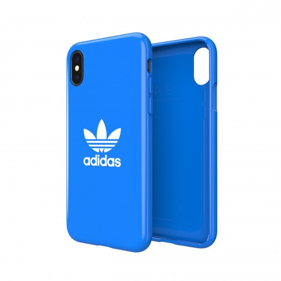 Coque de protection souple Adidas