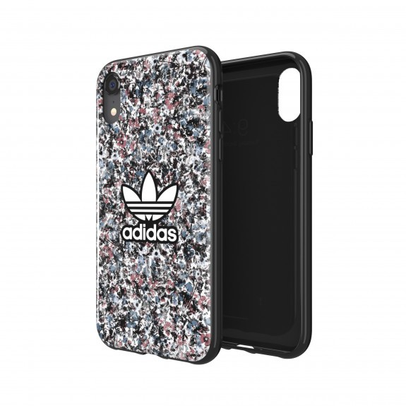 Coque de protection Adidas