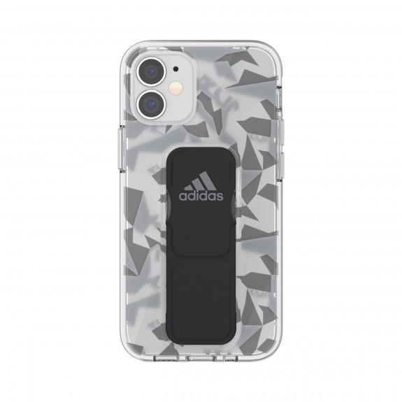 Coque de protection sport Adidas