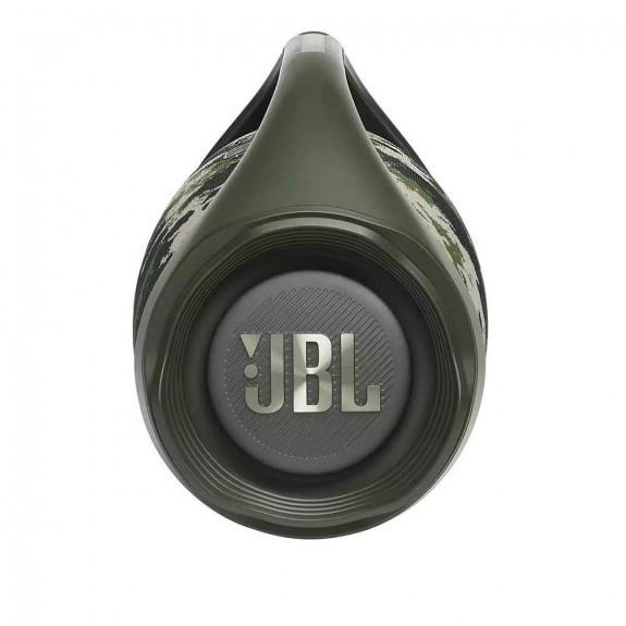 Enceinte JBL Boombox 2