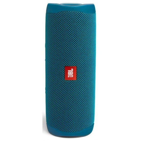 Enceinte Bluetooth JBL Flip 5 Eco Edition