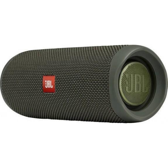 Enceinte Bluetooth JBL Flip 5 Eco Edition