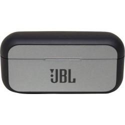 Écouteurs JBL Reflect Flow