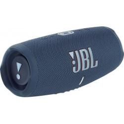 Enceinte JBL Charge 5