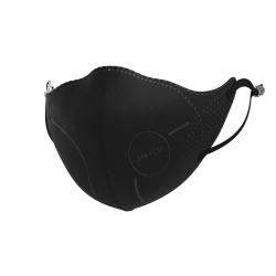 Masques AirPop Light SE x 2