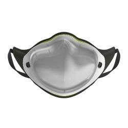 Masques Airpop Active