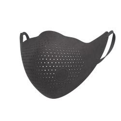 Masques AirPop Original