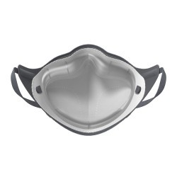 Masque AirPop Active