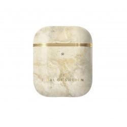 Capsule Sandstorm Marble...