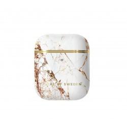 Capsule Carrara Gold AirPods