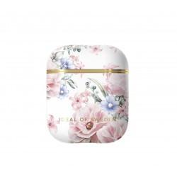 Capsule Floral Romance...