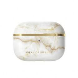 Capsule Golden Pearl Marble...