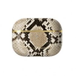 Capsule Sahara Snake...
