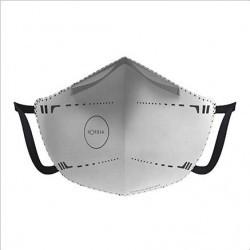 Masques AirPop Pocket x2