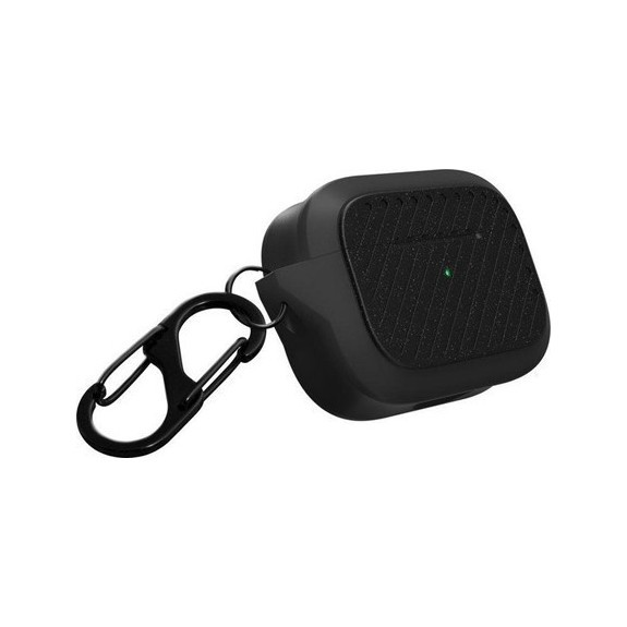 Capsule Impkt Apple Airpod Pro