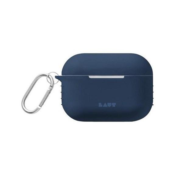 Capsule Pod Apple Airpod Pro