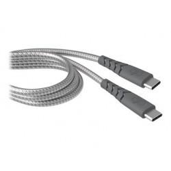 Câble Renforcé USB-A /...