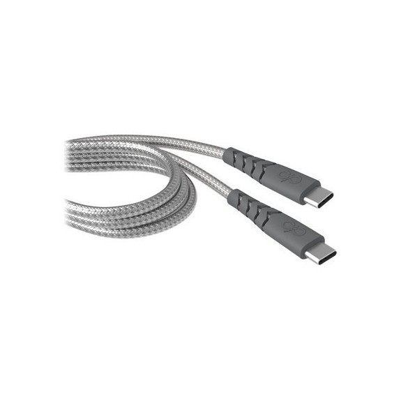 Câble Renforcé USB-A / USB-C - 1.2m