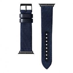 Bracelet Technical