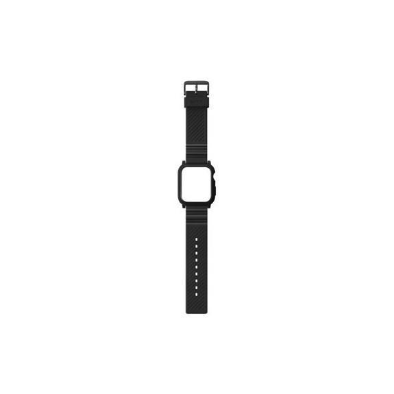 Bracelet Impakt