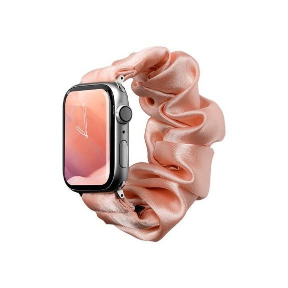 Bracelet Pop Loop