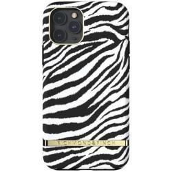 Coque Rigide Zebra