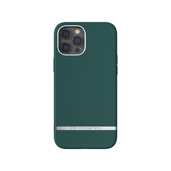 Coque Forest Green