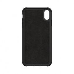 Coque Semi Rigide Protective Pocket