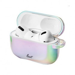 Capsule Holographic AirPods...
