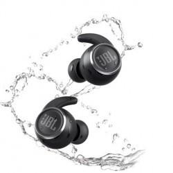 Écouteurs JBL Reflect Mini